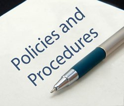 PolicyImage