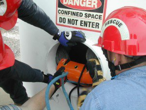confined-space1