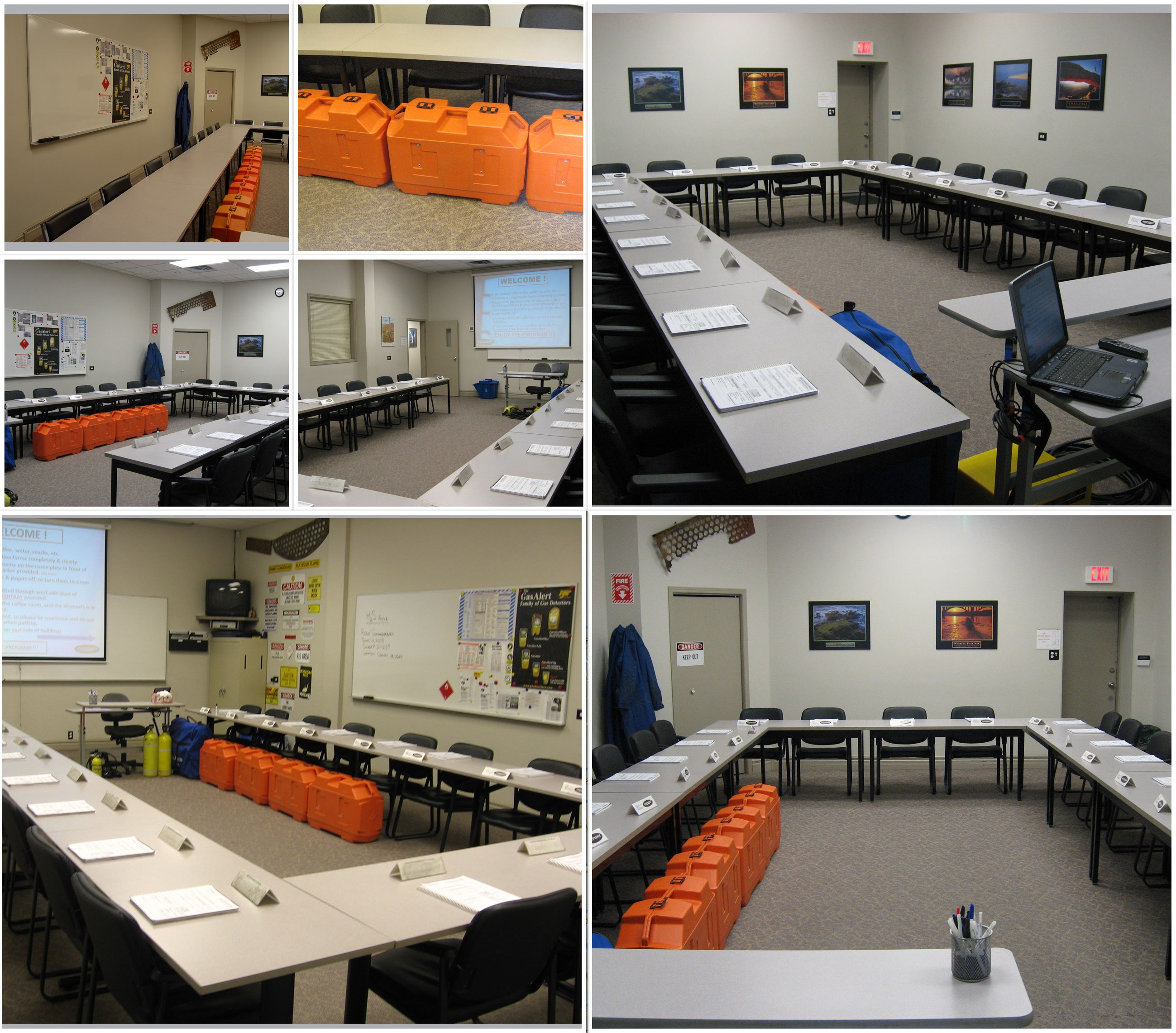 Classroom-3-Collage